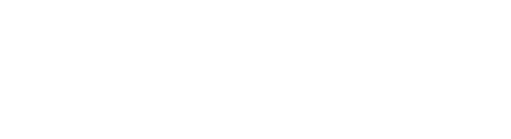 Teaches Hoops Basketball Camps