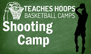 Shooting Camp 2021